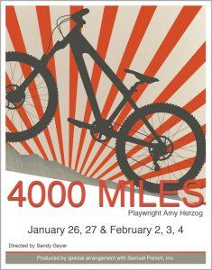 4000-miles